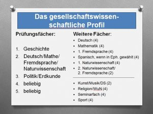 gesellschaftswissenschaftliches-profil