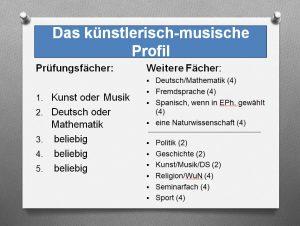 kuenstlerisch-musisches-profil