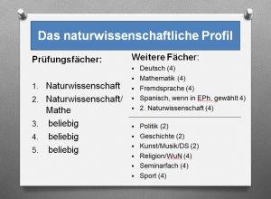 naturwissenschaftliches-profil