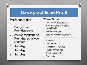 sprachliches-profil