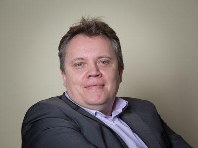 OStD Stefan Nolting
