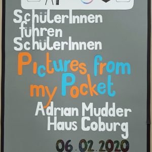 Plakat_Schuelerinnenfuehrung (002)